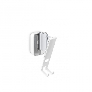 Soporte Pared para Sonos Vogel´s 4201 - Blanco