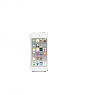 Ipod Touch 64GB Apple - Blanco