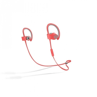 Auriculares con Bluetooth Beats MHBK2ZM - Coral