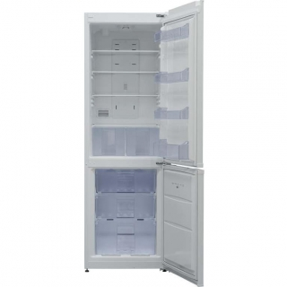Combi No Frost Icecool CBNF 1854