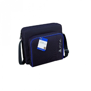 System Carry Case PS40 para PS4