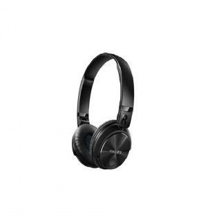 Auriculares Estéreo Bluetooth Philips SHB3060BK/00