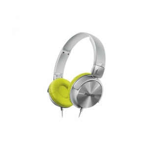 Auriculares Philips SHL3160YL