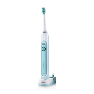 Cepillo Dental Philips HX6711/02