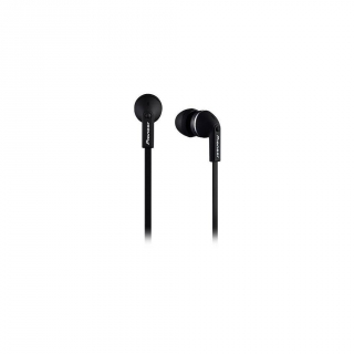 Auriculares Pioneer SE-CL712T-K - Negro