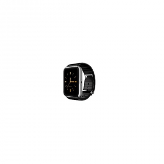 Smartwatch NK SW3058 Android/IOS