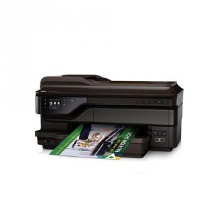Impresora Multifunci 243 N Officejet Hp 7612 Con Conexi 243 N Web