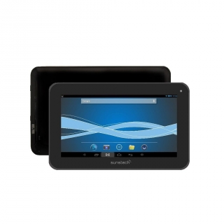 Tablet Sunstech TAB77 con Dual Core, 1GB, 8GB, 7""