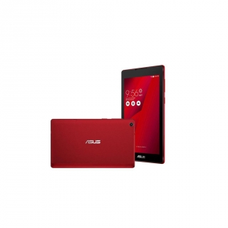 Tablet Asus ZenPad con Quad Core, 1GB, 16GB, 7""