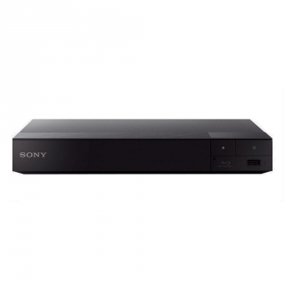Reproductor Blue-Ray Disc Sony BDPS6700B