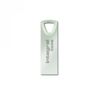 Memoria USB Integral FUS3C 32GB