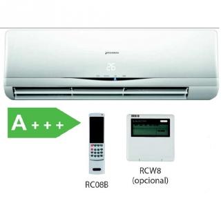 Aire acondicionado johnson hkd012pk 1 x 1 las mejores for Aire acondicionado johnson precios