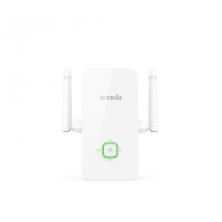 Repetidor Wifi Tenda A301