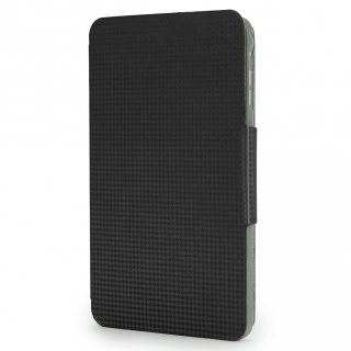 Funda Targus Click-in para Ipad Mini - Negro