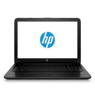 Portatil HP Notebook 15-ac121ns con i7, 4GB, 500Gb, R5 M330 2GB, 15,6""