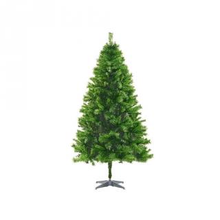 Rbol de navidad 180 cm gama media las mejores ofertas de - Arbol de navidad carrefour ...