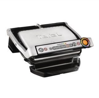 Grill Tefal Optigrill GC712D