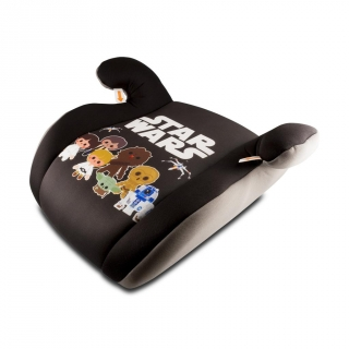 Booster G3 Star Wars