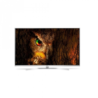 "TV LED 60"" LG 60UH850V, Super UHD 4K IPS, Smart TV, 3D"