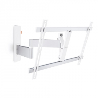 Soporte TV Vogel´s Wall 2345 40