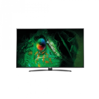 "TV LED 43"" LG 43UH661V, UHD 4K, Smart TV"