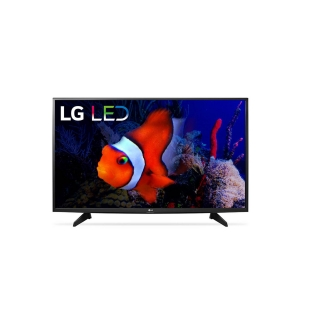 "TV LED 49"" LG 49LH5100, Full HD"