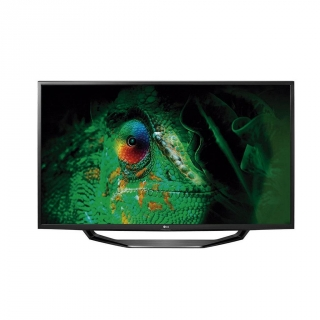 "TV LED 65"" LG 65UH625V, UHD 4K, Smart TV"