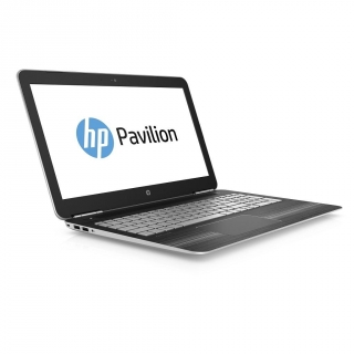 Portatil HP 15BC003NS con i5, 8GB, 1TB, GTX 950M 2GB, 15,6""