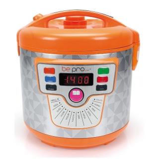 Batidoras y picadoras al mejor precio for Robot de cocina chef titanium