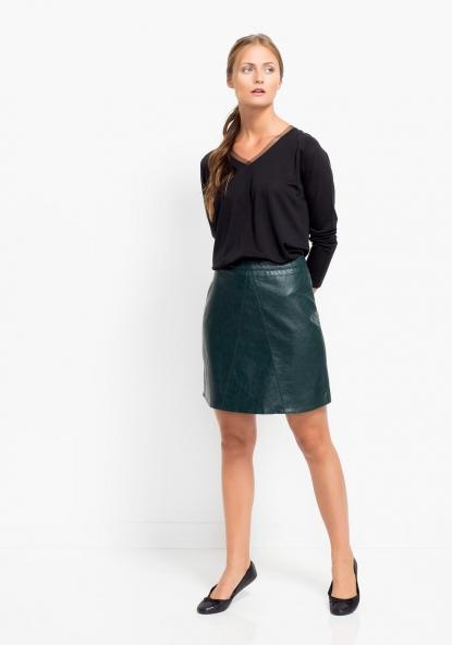 Ofertas en moda tu tienda de ropa online en carrefour tex - Cabecero polipiel carrefour ...