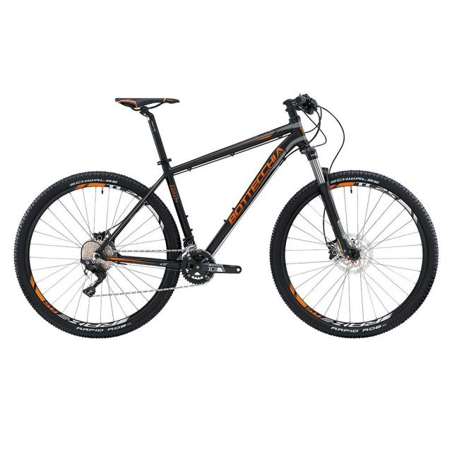 Mountain Bike Bottecchia 29 Gavia 20 V Xt T.19