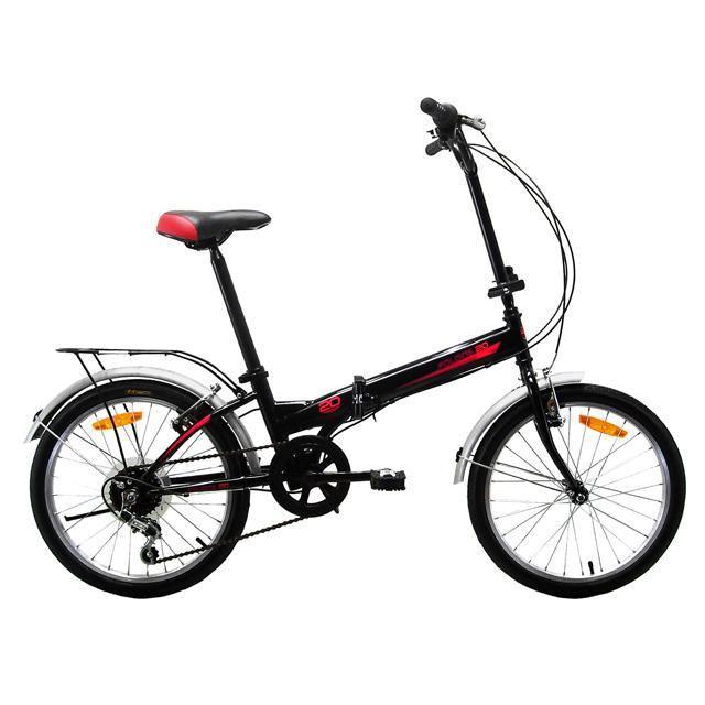 Ofertas en deportes con bicicletas puls metros cintas de - Tumbona plegable carrefour ...