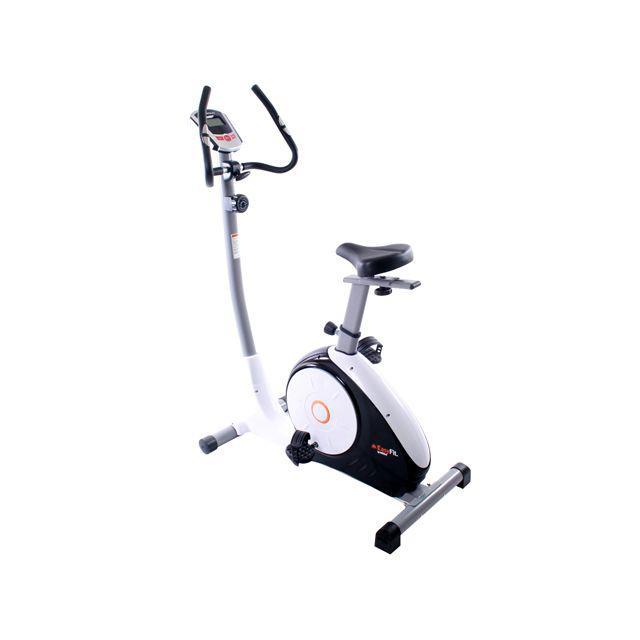 Bicicleta Estática Weslo Easy Access 2