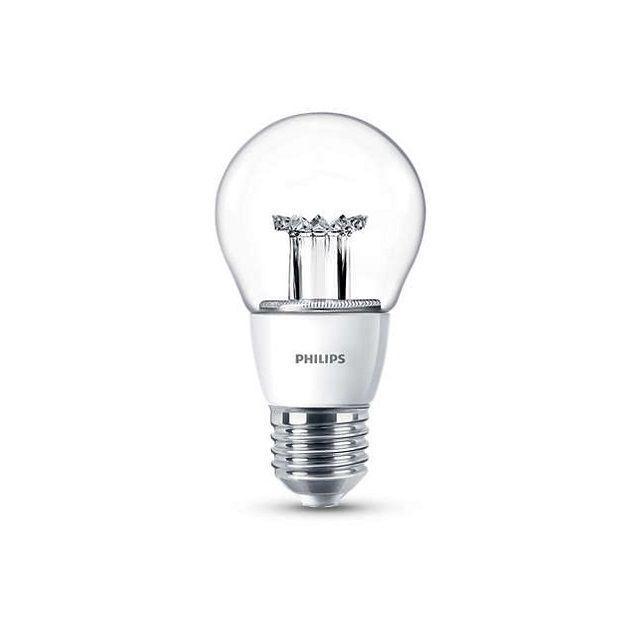 bombillas led iluminacion ofertas