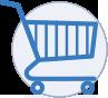Hipermercados y Supermercados