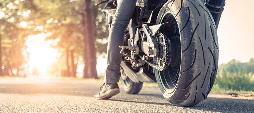 aceites moto