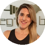 Beatriz Altares Losa