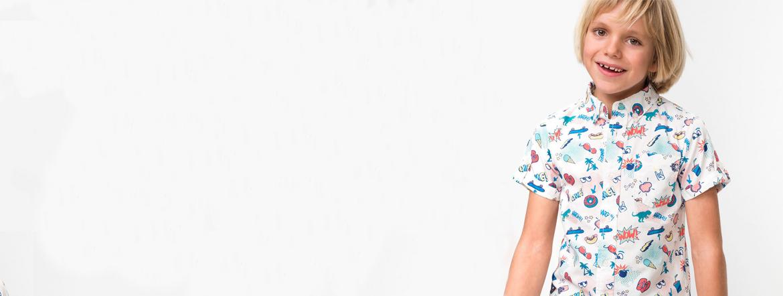 Ofertas en Moda - Tu tienda de ropa online en Carrefour TEX