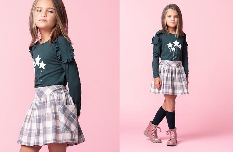 8cf5ab6e0 Ofertas en Moda - Tu tienda de ropa online en Carrefour TEX