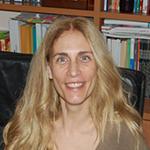 Sara Tarrés