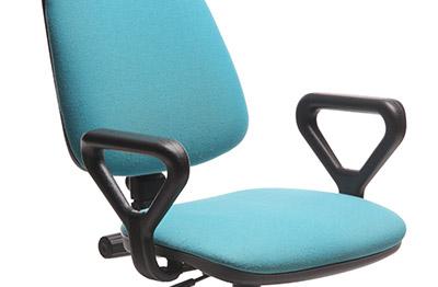 Sillas de oficina carrefour trendy silla de camping heavy verde with sillas de oficina - Sillas despacho carrefour ...