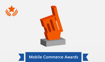 Mobile Commerce Awards