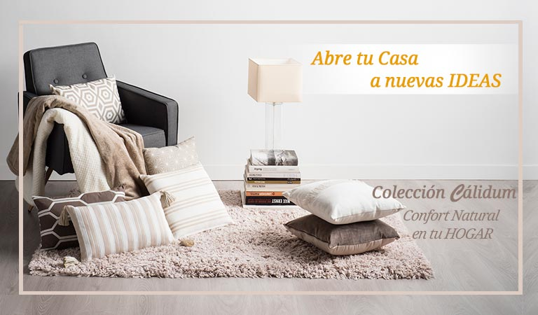 Muebles colchones accesorios cocina y m s for Carrefour utensilios cocina