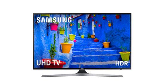 televisores baratos con ofertas a la hora de comprar en. Black Bedroom Furniture Sets. Home Design Ideas