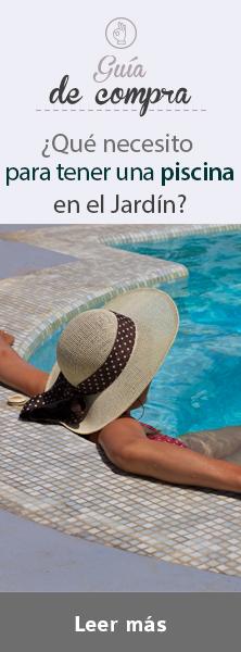 Juegos De Jard N Las Mejores Ofertas De Carrefour