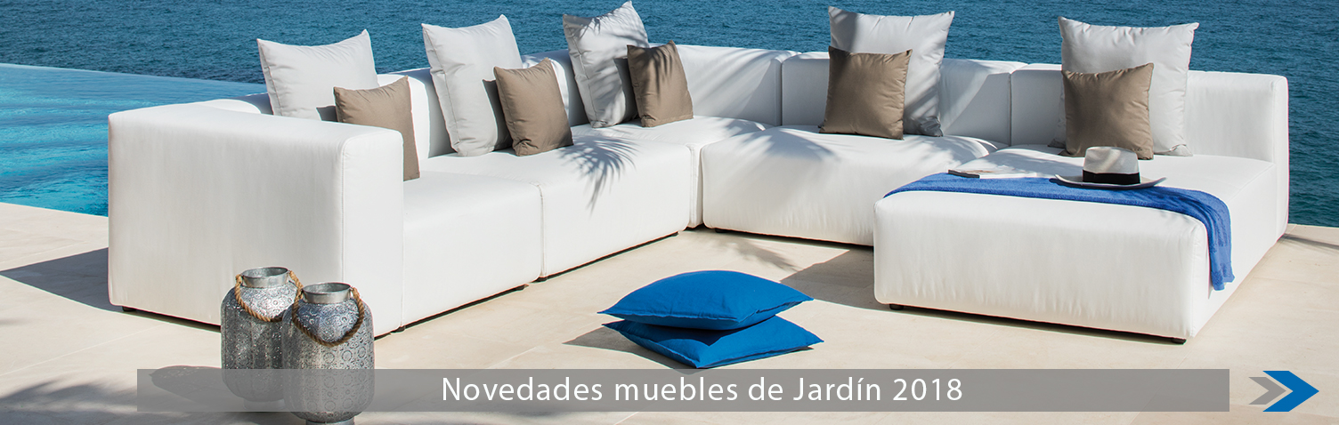 Prepara tu jard n ofertas exclusivas for Piscinas jardin carrefour