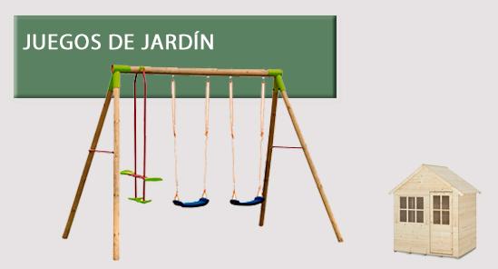 Ofertas para el jard n muebles herramientas piscinas for Antorchas para jardin combustible