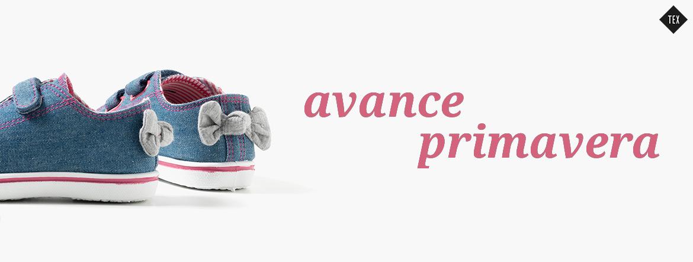 Zapatos baratos ofertas en calzado carrefour tex for Piscinas hinchables infantiles carrefour