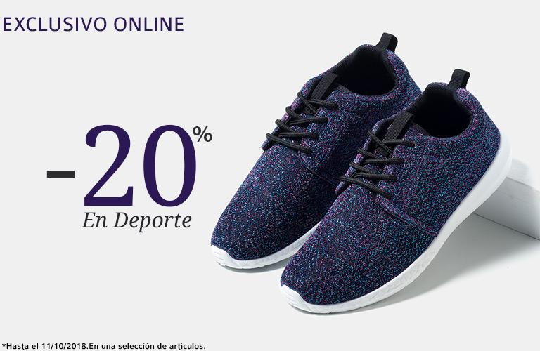 zapatos baratos ofertas en calzado carrefour tex