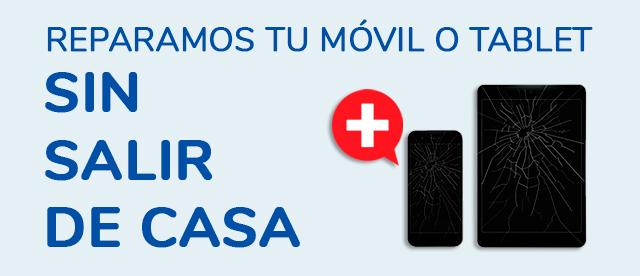Moviles Libres Smartphones Samsung Carrefour Es